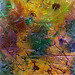 Small photo of abstraction