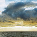 Clouds_Over_Nordkapp