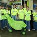 Team 1976 FLL WF 2008
