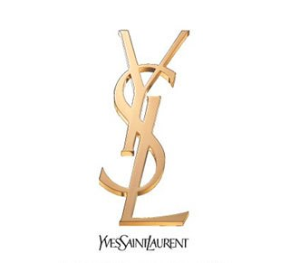 Ysl Logo Flickr Photo Sharing