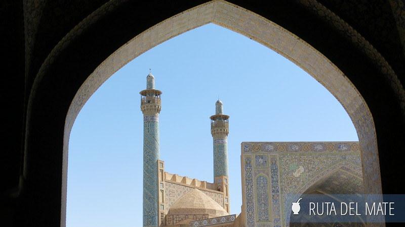 Isfahan Iran (41)
