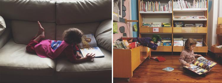 Díptico-lectura-blog