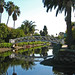 Canals in Venice - Los Angeles