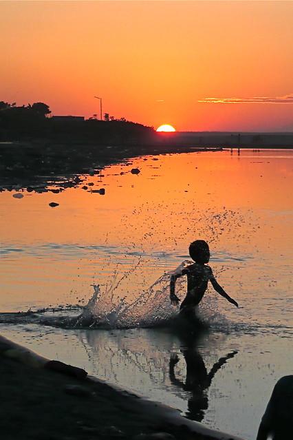 Dibrugargh - Assam