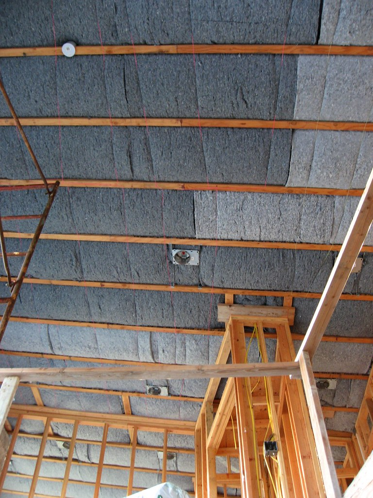 Batt insulation r value batt insulation batt R value of fiberglass batt insulation