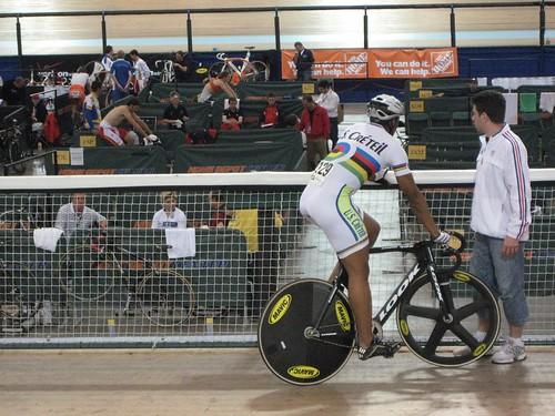 UCI Track World Cup, UCI, Track, track raci… IMG_1436