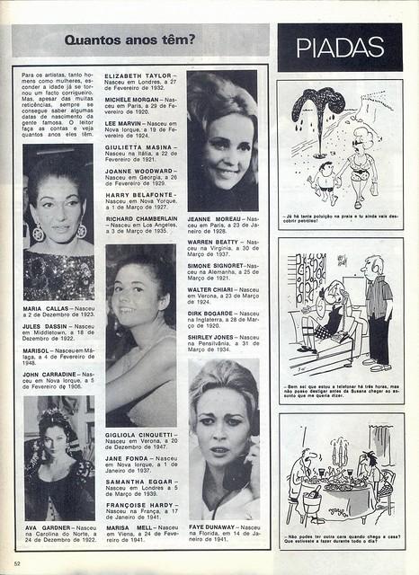 Gente, No. 23, April 16-22 1974 - 50