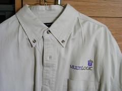 sleeve(0.0), textile(1.0), clothing(1.0), collar(1.0), dress shirt(1.0), outerwear(1.0), pocket(1.0), shirt(1.0),