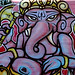 Small photo of Ganesh
