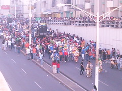 carnaval santiago 2008-a