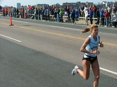 Boston-Trials-2008-120