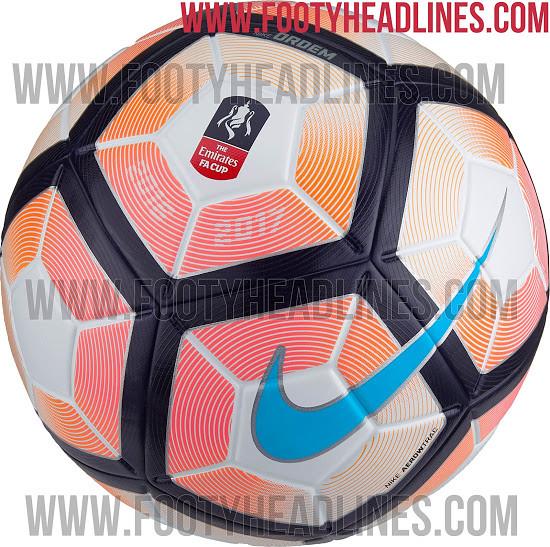 nike-16-17-fa-cup-ball (2)
