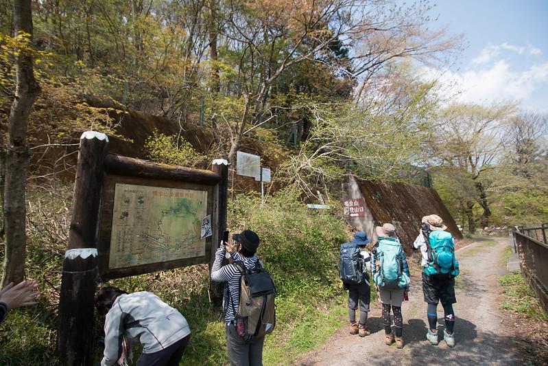 20150425-鳴虫山-0072.jpg