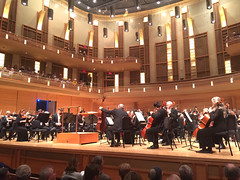 BSO at Strathmore