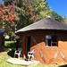 01 Accommodation, Malealea Rondavels & Rooms