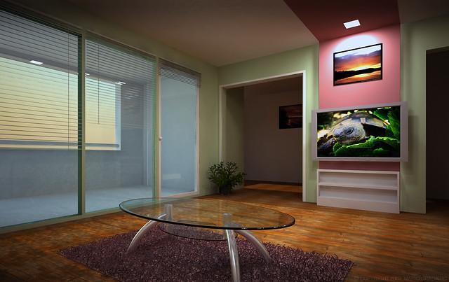 Living_Room_by_darkmatter257
