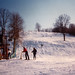 Clear Fork Ski Area