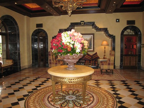 The Grand Del Mar, del mar, resorts, luxury… IMG_0913