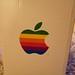 Apple //c Unboxing by dansays