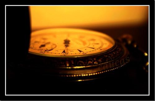 Clock - 無料写真検索fotoq
