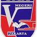 logo SMA N 5 JAKARTA