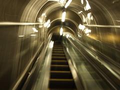 public transport(0.0), tunnel(0.0), symmetry(1.0), light(1.0), escalator(1.0), infrastructure(1.0),