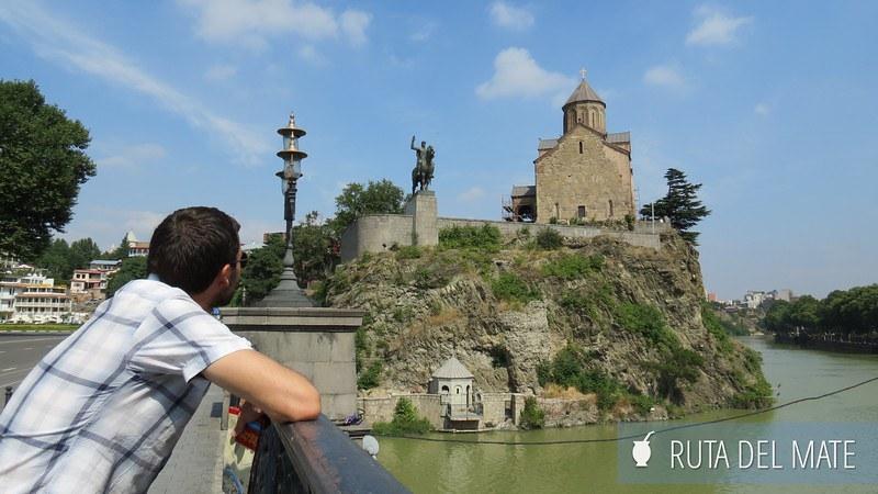 Tbilisi Georgia (24)