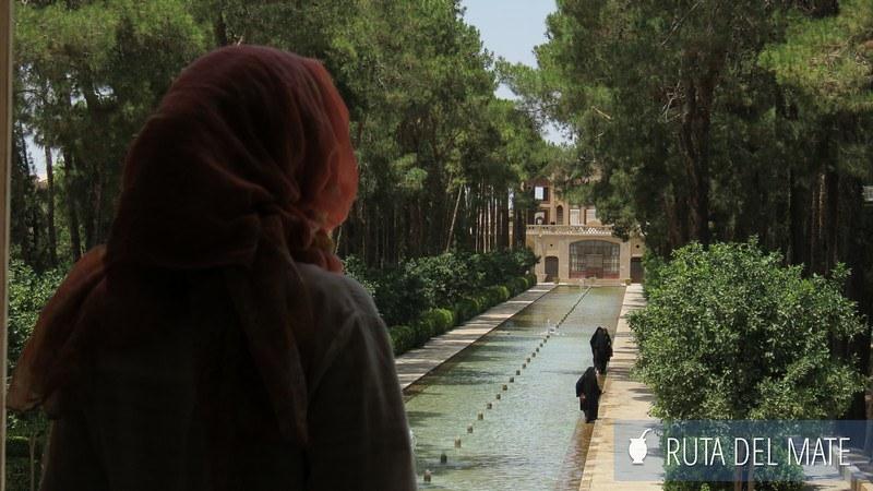 Yazd Iran (8)