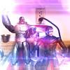 0784-053 Titans Go!