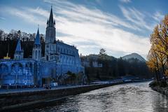 France-Lourdes-118735_20161229_GK.jpg