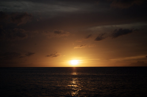 sunset islands nikon sailing caribbean bequia grenadines afnikkor50mmf18d d700 uncommoncaribbean