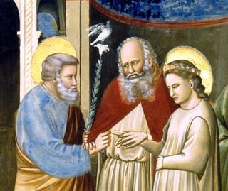 Divorcio en la Iglesia primitiva