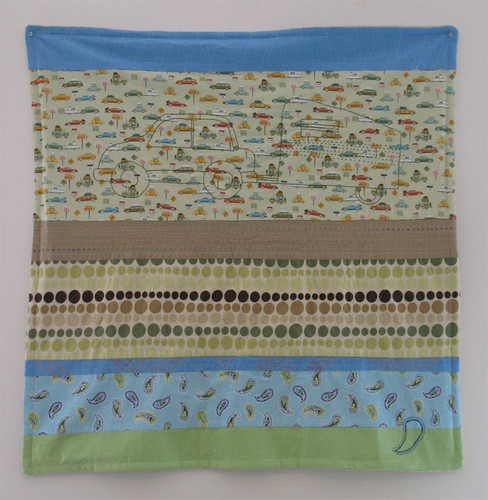 flannel_quilt
