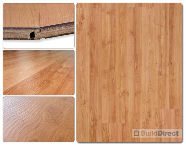 Laminate Flooring For Kitchens Uk