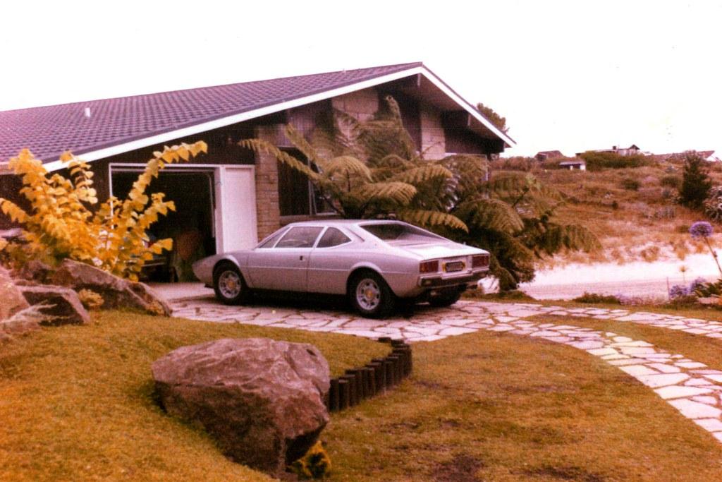 Ferrari308GT4_1977_Corrected