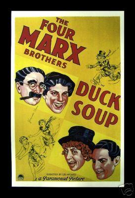 ducksoup_poster2.JPG