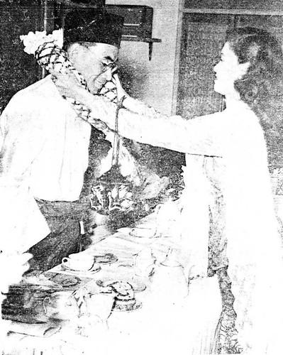 Dr. Burhanuddin Helmy