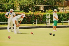 boules, lawn game, individual sports, play, sports, recreation, outdoor recreation, competition event, ball game, bocce,