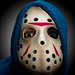 Jason (No one is safe)