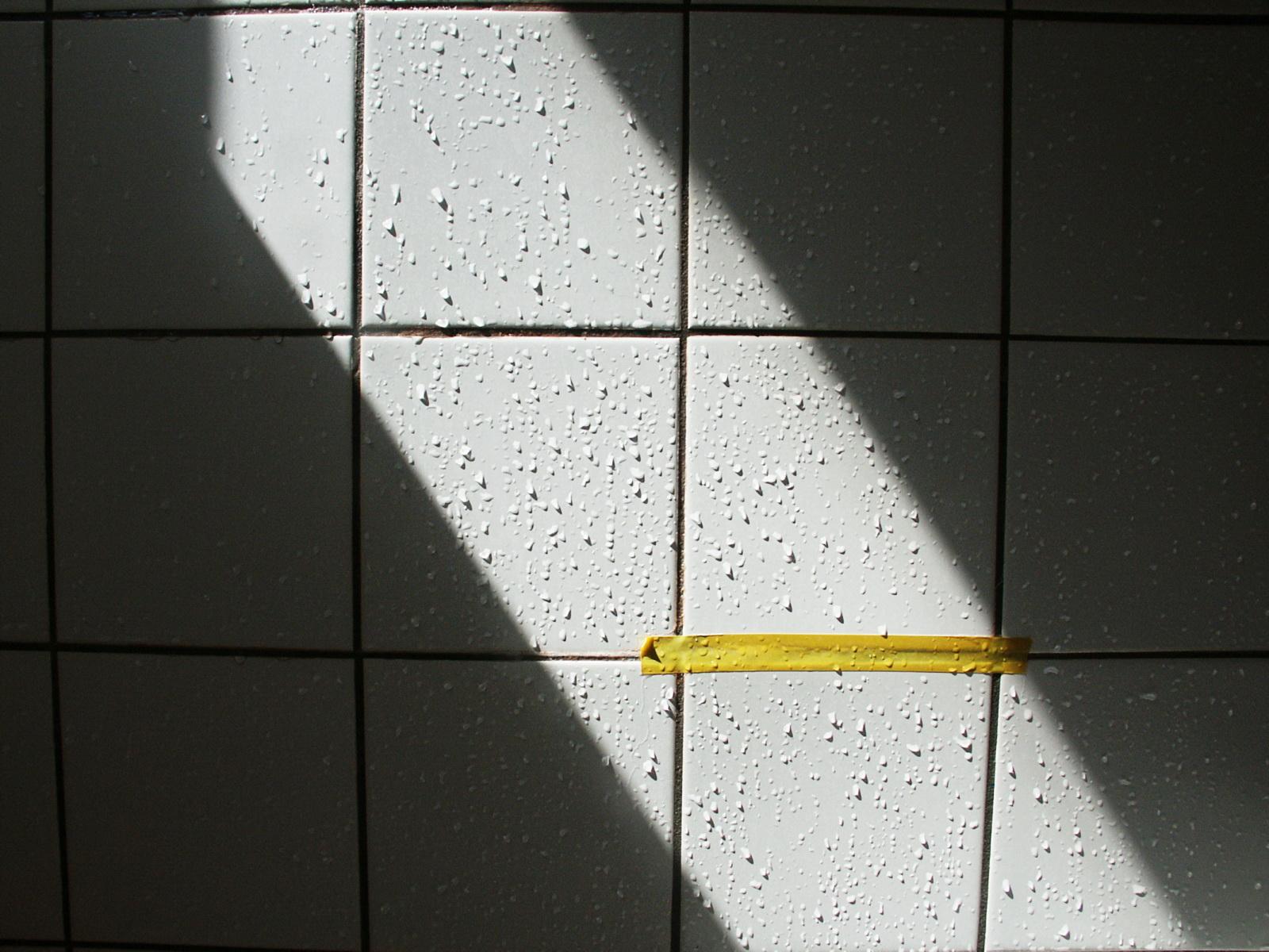 В магазине «Стандарт-Ресурс» можно купить отличный плиточный клей «Юнис»
