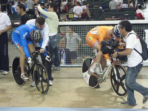 UCI Track World Cup, UCI, Track, track raci… IMG_1620