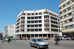Enjoy the history of Azemmour - Things to do in Casablanca