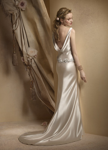 Wedding Dresses - a gallery on Flickr