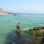 Laguna Beach Trip 32