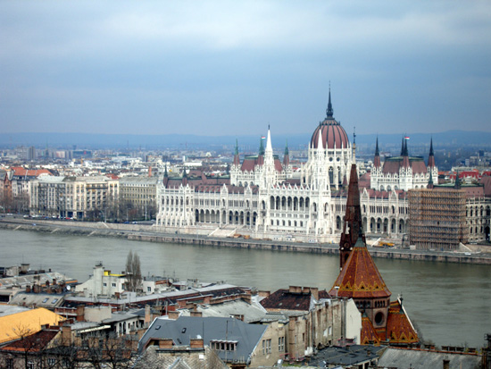 Budapest012