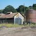 CHL# 172 - Pioneer Oil Refinery