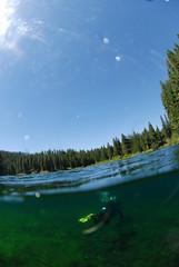 nwdc.com clear lake 296