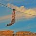 Small photo of Stuntman HDR