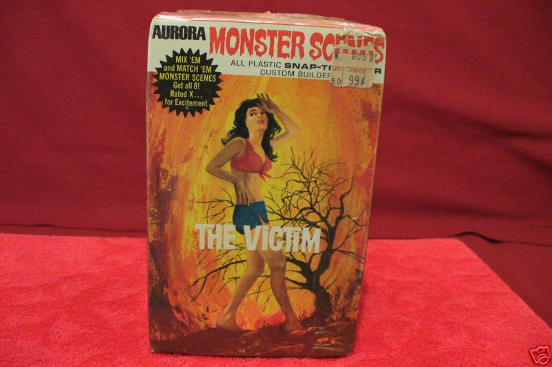 aurora_monsterscenes_victim