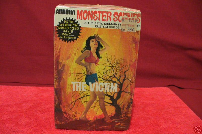 aurora_monsterscenes_victim